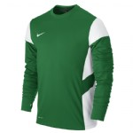 more info on Nike Academy 14 Midlayer Top (Junior)