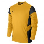 more info on Nike Academy 14 Midlayer Top (Junior)-XLB