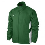 more info on Nike Academy 14 Sideline Woven Jacket (Junior)-XLB