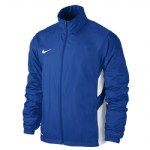 more info on Nike Academy 14 Sideline Woven Jacket (Junior)