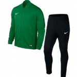 more info on Nike Academy 16 Knit Tracksuit (Junior)