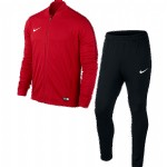 more info on Nike Academy 16 Knit Tracksuit (Adults)