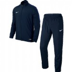 more info on Nike Academy 16 Woven Tracksuit (Adults)