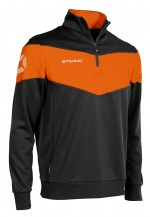 more info on Stanno Fiero TTS Top Half Zip (Junior)