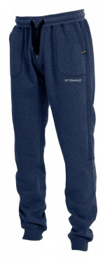 more info on Stanno Centro Primo Sweat Pants (Adults)