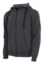 more info on Stanno Centro Primo Hooded Sweat Top Unisex (Adults)