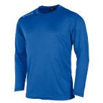 more info on Stanno Field Long Sleeved Shirt (Junior)