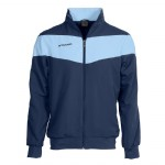 more info on Stanno Fiero Micro Jacket (Junior)