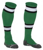 more info on Stanno League Sock (Adults)