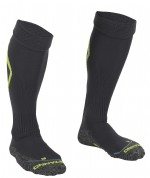 more info on Stanno Forza Sock (Adults)