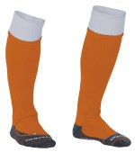 more info on Stanno Combi Sock (Adults)