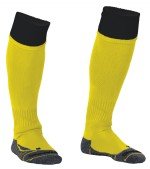 more info on Stanno Combi Sock (Junior)