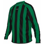 more info on Stanno Goteborg Shirt (Adults)