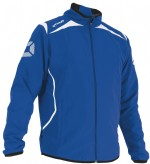 more info on Stanno Forza Micro Jacket (Adults)