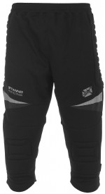 more info on Stanno Brecon 3/4 GK Pants (Adults)
