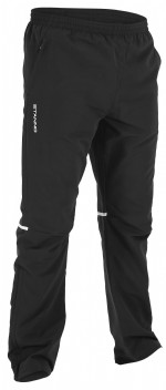 more info on Stanno Forza Micro Pants (Adults)
