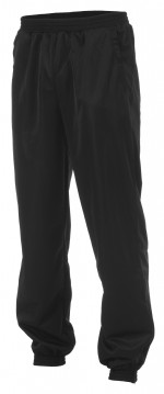more info on Stanno Centro Polyester Pant (Adults)