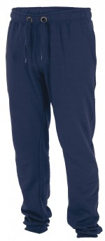 more info on Stanno Derby Jogging Pant (Adults)