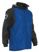 more info on Stanno Centro Windbreaker (Junior)