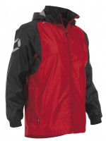 more info on Stanno Centro Windbreaker (Adults)