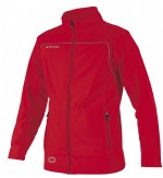 more info on Stanno Corporate Soft Shell Jacket (Adults)