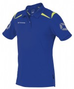 more info on Stanno Forza Polo (Adults)