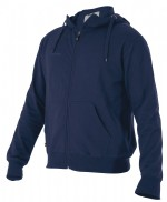 more info on Stanno Derby Hooded Top (Adults)
