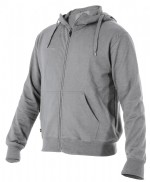 more info on Stanno Derby Hooded Top (Junior)