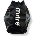 more info on Mitre Mesh Ball Sack 12