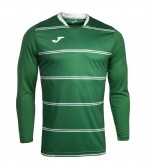 more info on Joma Standard Shirt LS (Adults)