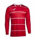more info on Joma Standard Shirt LS (Junior)