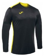 more info on Joma Campus II L/S Kit Deal (Junior)