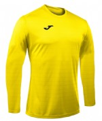 more info on Joma Campus II L/S Kit Deal (Adults)