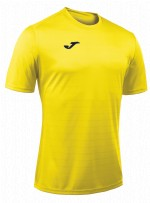 more info on Joma Campus II S/S Kit Deal (Adults)