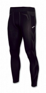 more info on Joma Brama Emotion Long Pant (Adults)