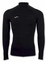 more info on Joma Brama Shirt L/S Neck (Adults)