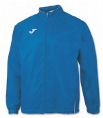more info on Joma Campus II Rain Jacket (Adults)