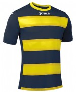 more info on Joma Europa III S/S Kit Deal (Junior)