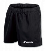 more info on Joma Prorugby Short (Adult)