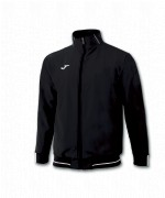 more info on Joma Campus Softshell Jacket (Adults)