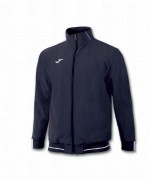 more info on Joma Campus SoftShell Jacket (Junior)