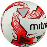 MITRE IMPEL TRAINING BALL. RRP £9.00 NOW £5.00 AVAILABLE FOR 1 WEEK ONLY!!