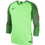 more info on Nike Garden Jersey - Long Sleeve (Junior)-XLB