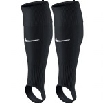 more info on Nike Stirrup Sock (Adults)