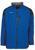 more info on Stanno Centro All Season Jacket (Adults)