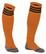 more info on Stanno Ring Sock (Adults)